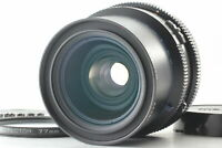 [Exc+5] MAMIYA Sekor Z 65mm F4 W Wide Angle Lens RZ67 Pro II IID From JAPAN