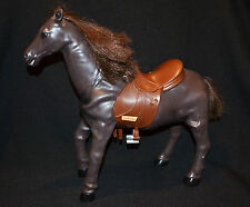 The Saddle Club Large Horse 2002 34cm