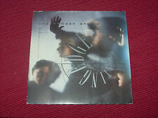 """Comsat Angels:  The Cutting Edge   7"""" NEW EX SHOP STOCK"""