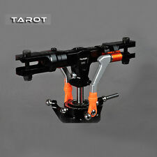 Tarot 450DFC Split Locking Rotor Head Assembly TL48025-1