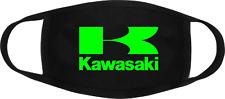 Kawasaki Ninja Super Bikes Motorcycles Masks