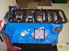 Ford FE Deluxe Main Girdle 352 360 390 406 410 427 428 Cobra Jet cammer shelby
