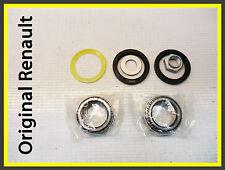 Original Renault Radlager vorne Vorderachse links / rechts 7701468409 Master I