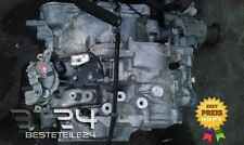 Automatikgetriebe AF33 2.0 VCDI 150PS OPEL ANTARA CHEVROLET CAPTIVA 44TKM