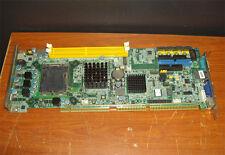 Advantech PCA-6010VG Rev.A1 SBC Industrial Board