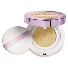 Maquillage crémés roses L'Oréal pour le teint