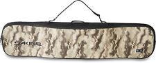 Dakine Pipe Snowboard Bag - Ashcroft Camo - 157 cm