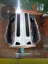 Radiator Cover FOR ALL HARLEY DAVIDSON V-ROD MODELS