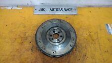 VW POLO 9N SEAT IBIZA 6L SKODA FABIA 6Y 1.2 PETROL SOLID FLYWHEEL 03D105271