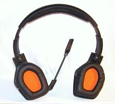 Tritton Wireless Primer Headset Headphone with Microphone Only for Xbox 360