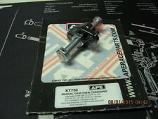 1995-1999 2000-2012 Kawasaki ZX6R APE KT750-4 Manual Cam Chain Tensioner