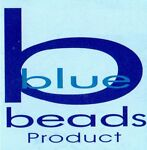 BeadsCompany