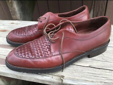 E. T. Wright Men's Size 11 Shoes Classics Collection