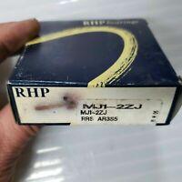 NIB RHP Precision Bearing   1035 35