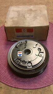 DELCO 1981 1982 1983 1984 1985 Chrysler Dodge Plymouth A/C CLUTCH ASSEMBLY