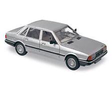 Talbot Solara - 1980 - Futura Grey - Norev