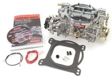 Edelbrock Reconditioned Carb 1406 - ede9906