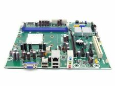 HP Pegatron M2N68-LA 586723-001 585741-001 Mainboard AMD Socket / Sockel AM3