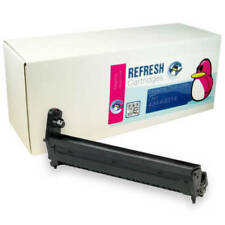 Cartucce toner OKI rigenerata magenta per stampanti