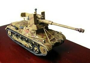 Panzerstahl Exclusive 1/72 7.5cm Stuk Auf Panzer I - Endkampf Berlin 1945 89004