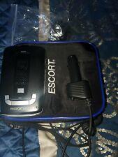 New listing Escort Passport Max 2 Radar Detector