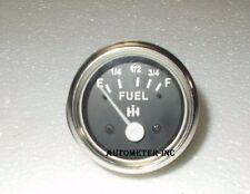 Ampere Gauge-IH Farmall Cub, A, AV, B, BN, C, H, HV, M, MV, MD, MDV, Super MTA,
