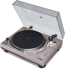 SHERWOOD PM-1270 Plattenspieler Turntable Belt Courroie Riemen Antriebsriemen f