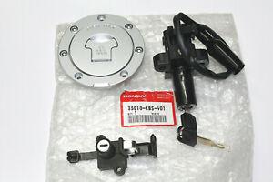 HONDA BLOCCO ACCENSIONE COMPLETO  NSR125F 93  35010-KBS-901