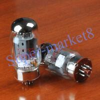 1pc Shuguang Audio Vacuum Tube KT88-98 Valve Amplifier AMP New