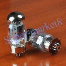 One Pair Matched Shuguang Audio Vacuum Tube KT88-98 Valve New