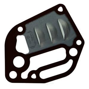 Oil Filter Adapter Gasket   Fel-Pro   72969