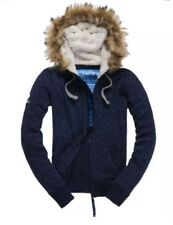 Superdry Plus Size Hoodies & Sweats for Women