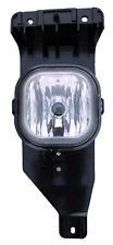 Fog Lamp Assembly RH Ford 889521030426 Passenger Side Replacement Fog Light