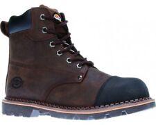 45 Herrenstiefel & -boots Größe