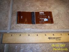 "DELL 5W187 HDD HARD DRIVE CABLE 4.5"" OPTIPLEX SX260 SX270 44PIN CN-05W187"
