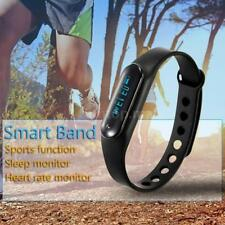 Unbranded Wristband Fitness Activity Trackers with Pedometer