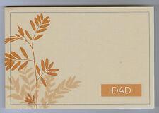 Creative Memories Simply Said Book Dad