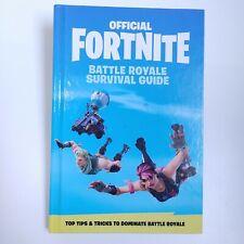 Fortnite Books Ebay Fortnite Book Ebay