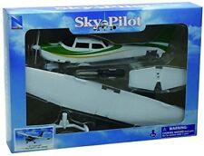 El Nuevo Kit Ray 1/42 Cessna 172 Skyhawk Modelo