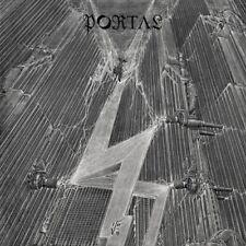 Portal - Ion [New Vinyl LP]