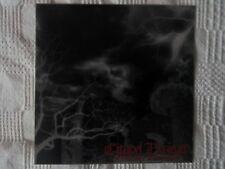 Citadel assediato-Creation/Damnation CD 2012 Private Press US Power