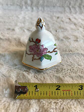 Aynsley Pembroke Fine Bone China Vase / Urn Replacement Lid Only MINT