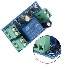 DC 12V 24V 36V 48V 10A Power Supply Controller Emergency Automatic Switch Module