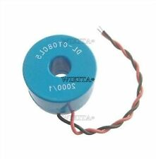 Micro Current Transformer Dl-Ct08cl5 20A/10Ma 2000/1 0~120A New Ic F