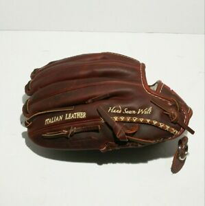 "Rawlings Primo PRM1200 12"" Baseball Softball Pitchers Glove"