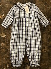 3t Size Blue Baby Clothing For Sale Ebay