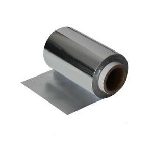 Disposable Hairdressing Aluminum Foil Roll EKO-HIGIENA 250m
