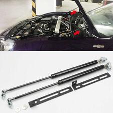 For Toyota 86 Subaru BRZ 2012-2017 Front Bonnet Hood Lift Support Shock Struts 2