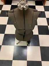 vintage tailors adjustable dummy mannequin
