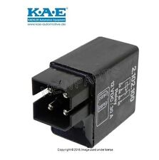 NEW Volvo 740 745 85-86 2.4L L6 A/C Pressure Monitor Relay KAEHLER 1323592